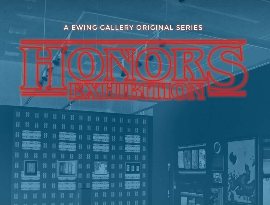2018 Honors Exhibition