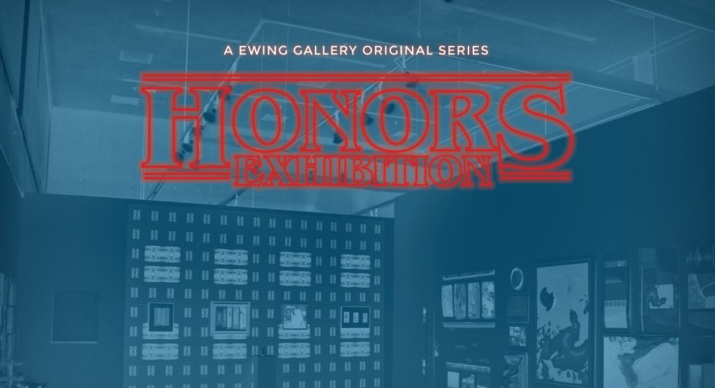 2019 Honors Exhibition