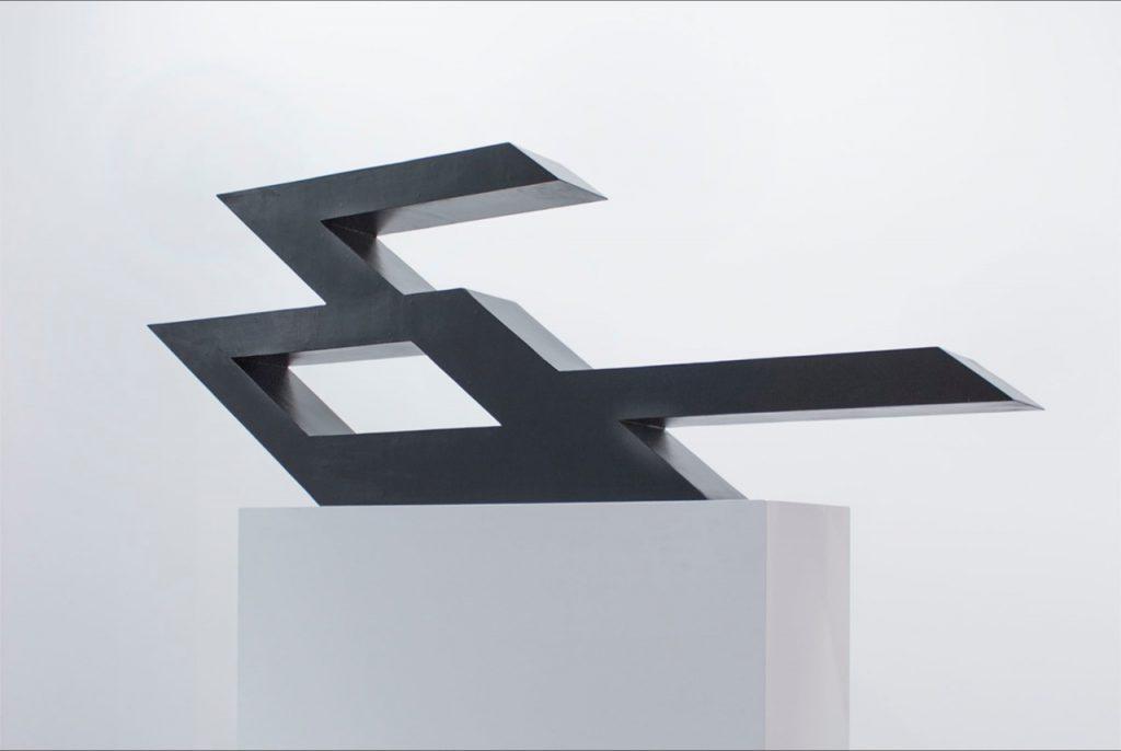 Angle / Edge / Plane