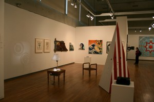 66th Annual Student Art Competition
